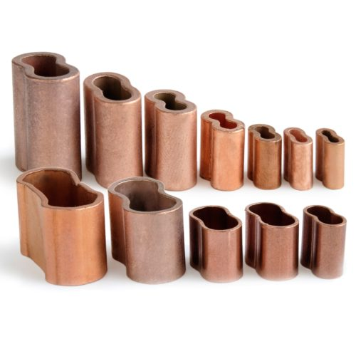 COPPER-GRP-COMBI